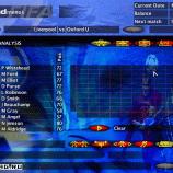 Скриншот FIFA Soccer Manager – Изображение 6