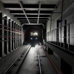 Скриншот Metro Simulator 2019 – Изображение 13