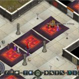 Скриншот Avadon: The Black Fortress – Изображение 7