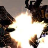 Скриншот Dragon Age 2 – Изображение 2