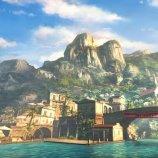 Скриншот Dead Island: Riptide – Изображение 1