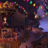Скриншот Vampyre Story 2: A Bat's Tale – Изображение 1