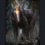 Скриншот Hellblade: Senua's Sacrifice – Изображение 21