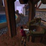Скриншот The Elder Scrolls Adventures: Redguard – Изображение 1