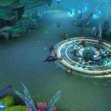 Скриншот Lost Titans – Изображение 3