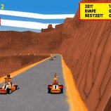 Скриншот Moorhuhn Kart Extra – Изображение 3