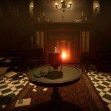 Скриншот The Room 4: Old Sins – Изображение 4
