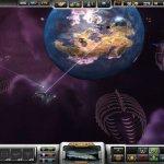 Скриншот Sins of a Solar Empire: Trinity – Изображение 14