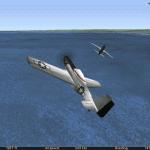 Скриншот Flight Unlimited 2 – Изображение 8