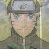 Скриншот Naruto Shippuuden: Gekitou Ninja Taisen EX – Изображение 4