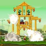 Скриншот Demolition Crush – Изображение 11
