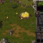 Скриншот Kingdom Under Fire: A War of Heroes – Изображение 4