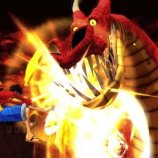 Скриншот One Piece: Unlimited World Red – Изображение 2