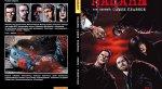 Комикс-гид #4. Черепашки-ниндзя из90-х, хулиганская супергероика исатира нафилософов. - Изображение 3