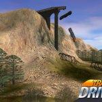 Скриншот Trainz Driver – Изображение 1