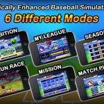 Скриншот Baseball Superstars 2011 – Изображение 4