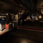 Скриншот Galaxy Heist – Изображение 5
