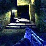 Скриншот Hellforces – Изображение 32