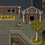 Скриншот Penny Arcade Adventures: On the Rain-Slick Precipice of Darkness, Episode Four – Изображение 5