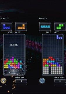 Tetris (2011)