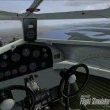 Скриншот Microsoft Flight Simulator 2004: A Century of Flight – Изображение 7