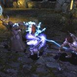 Скриншот Bard's Tale, The (2004) – Изображение 11