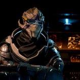 Скриншот Mass Effect: Andromeda – Изображение 10