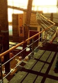 Memento Mori 2: Guardian of Immortality – фото обложки игры