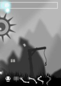 The Skull – фото обложки игры