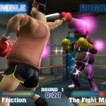 Скриншот Ready 2 Rumble Revolution – Изображение 99