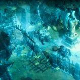 Скриншот Battle Chasers: Nightwar – Изображение 5