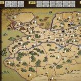 Скриншот Three Kingdoms: The Last Warlord – Изображение 4