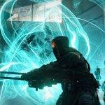 Скриншот Killzone: Shadow Fall – Изображение 137