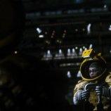 Скриншот Alien: Isolation – Изображение 8