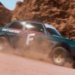Скриншот Need for Speed: Payback – Изображение 2