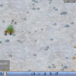Скриншот Harvest: Massive Encounter – Изображение 3