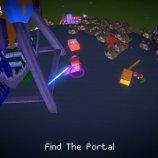 Скриншот Orbiz – Изображение 8