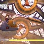Скриншот Rayman 3: Hoodlum Havoc – Изображение 4
