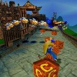 Скриншот Crash Bandicoot – Изображение 3