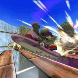 Скриншот Sonic Riders – Изображение 11