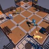 Скриншот Dismantle: Construct Carnage – Изображение 6