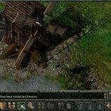 Скриншот Baldur's Gate – Изображение 4