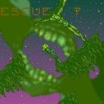 Скриншот Uriel's Chasm – Изображение 6