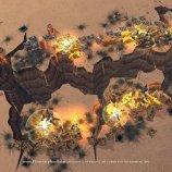 Скриншот Planetary Annihilation – Изображение 2