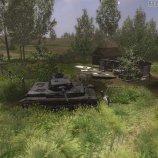 Скриншот Стальная ярость: Харьков 1942 – Изображение 6