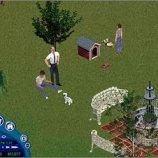 Скриншот The Sims: Unleashed – Изображение 4