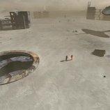 Скриншот DesertLand 2115 – Изображение 8