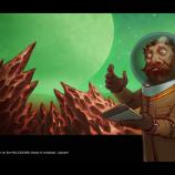 Скриншот Indie Van Game Jam – Изображение 4