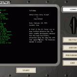 Скриншот Steel Panthers 2: Modern Battles – Изображение 7