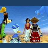Скриншот Kingdom Hearts – Изображение 8